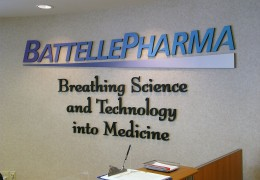 Battelle Pharma