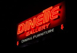 Dinette Gallery