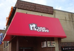 House of Crave