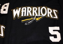 Watkins Warriors